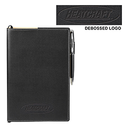 BRADFORD REFILLABLE JOURNAL